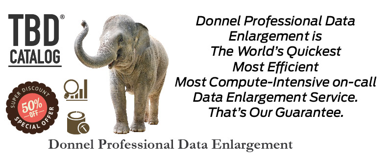 DonnelProfessionalDataEnlargement-01